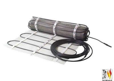 DEVIasphalt-300T-300Wm-400V-10m-Kaltleiter