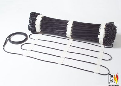 DEVIsnow-300T-300Wm-400V-10m-Kaltleiter