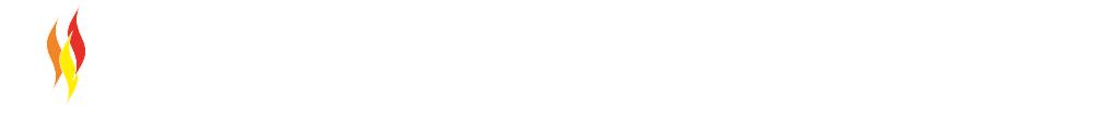 ta-tech-logo-dein-waermeprofi-1000x110px